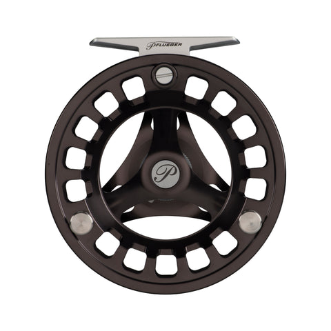 40% off - Pflueger Patriarch Fly Reel