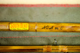 South Bend #47 9' 6wt Bamboo Fly Rod