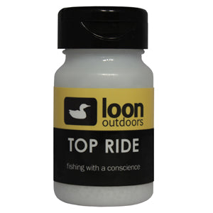 Loon Top Ride Desiccant & Floatant