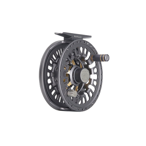 25% off - Hardy Ultralite MA Reel