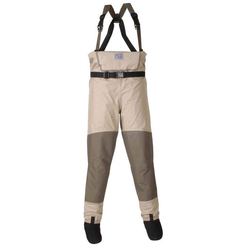 Chota South Fork Socking Foot Waders