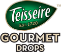 Sugar Free Coffee Syrups - Teisseire Gourmet Drops