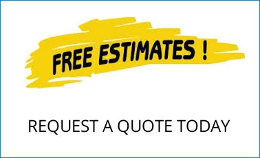 Free Estimates. Request a quote today