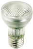 40 Watt PAR16 Halogen Narrow Flood Light Bulb 40PAR16/H/FL