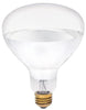 Image of 250 Watt R40 Incandescent Light Bulb 250R40/HT†