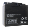 Image of 12V 18AH Battery