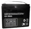 Image of 12V 200AH Battery