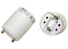 Viva SU13 4-pin CFL 13W GU24-base Socket Ballast