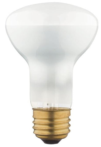 45 Watt R20 Flood Eco-Halogen Light Bulb 45R20/H/FL/ECO