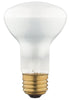 Image of 45 Watt R20 Flood Eco-Halogen Light Bulb 45R20/H/FL/ECO