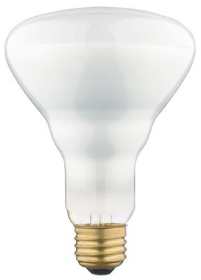 50 Watt BR30 Flood Eco-Halogen Light Bulb 50BR30/H/FL/ECO