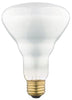 Image of 50 Watt BR30 Flood Eco-Halogen Light Bulb 50BR30/H/FL/ECO