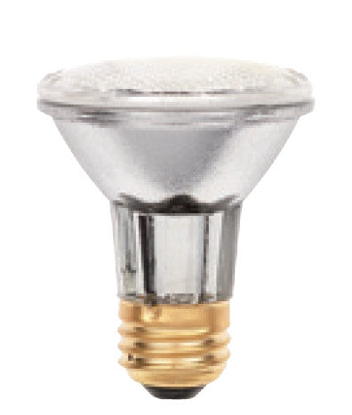 60 Watt PAR30 Eco-PAR Halogen Flood Light Bulb 60PAR30/H/FL/ECO