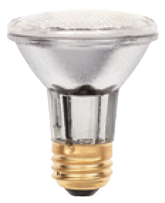 38 Watt PAR30 Eco-PAR Halogen Flood Light Bulb 38PAR30/H/FL/ECO