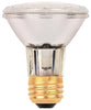 38 Watt PAR20 Eco-PAR Plus Halogen Flood Light Bulb 38PAR20/H/FL/ECO/PLUS