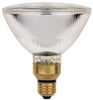 38 Watt PAR38 Eco-PAR Plus Halogen Flood Light Bulb 38PAR38/H/FL/ECO/PLUS