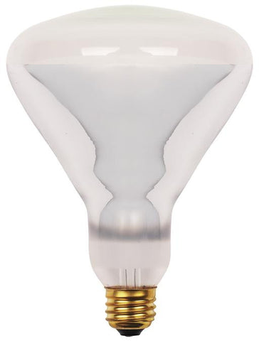 65 Watt BR40 Flood Eco-Halogen Light Bulb 65BR40/H/FL/ECO