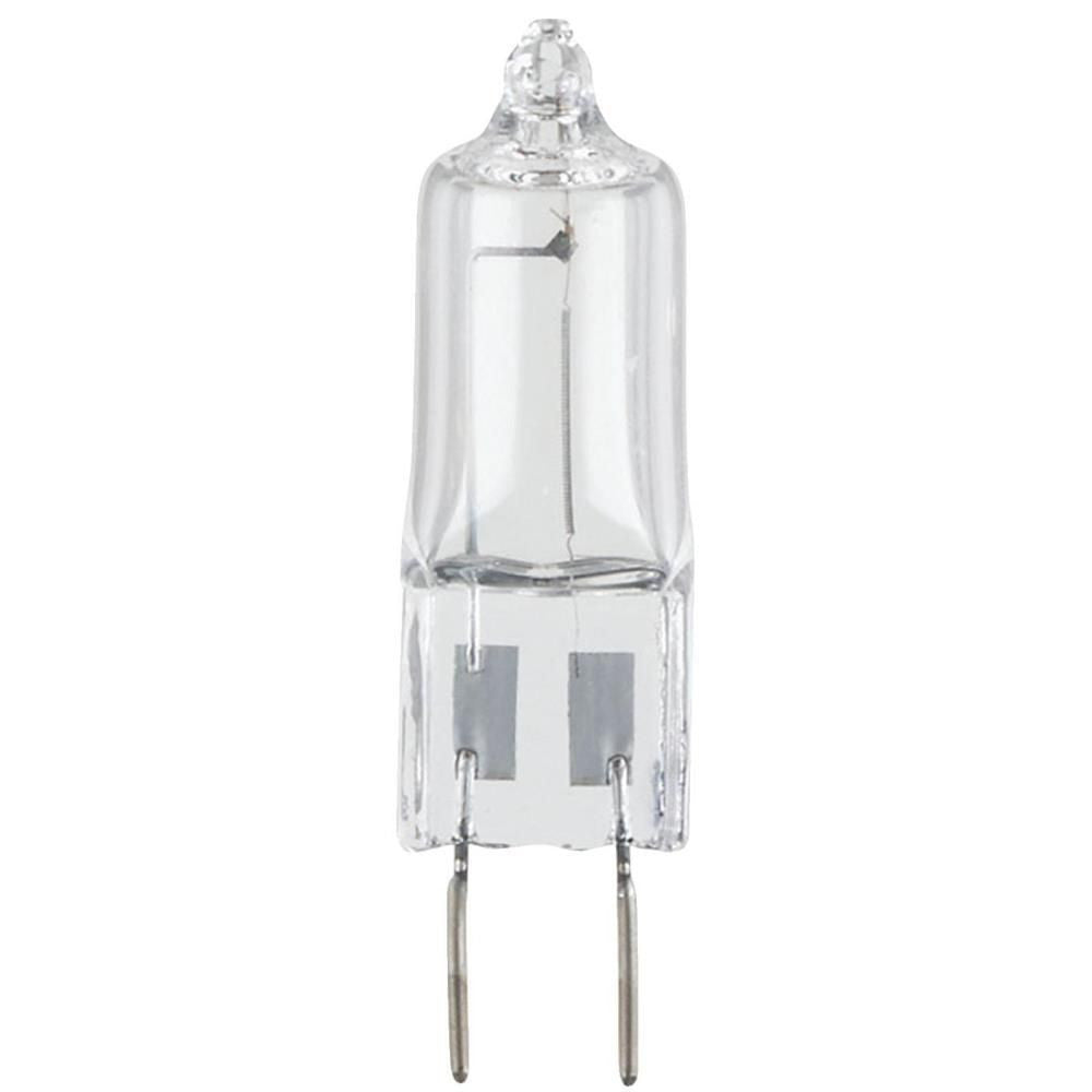 20 Watt T4 JCD Halogen Xenon Light Bulb 20T4X/G8/120 2CD