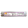 AC Ballast CSS-UV70PS - 1 lamp - 70w CFL lamp - 120/277v