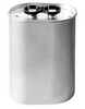 Image of 005-3160-BH (400 Watt Metal Halide Capacitor)