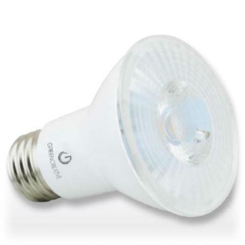 Green Creative 5.5PAR20DIM/830FL40 (57791)