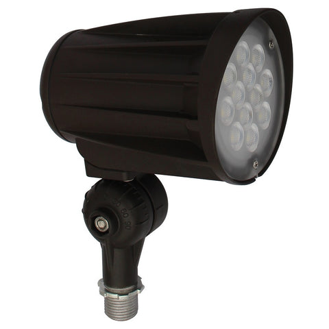 LED 28W Landscape Security / Flood Light