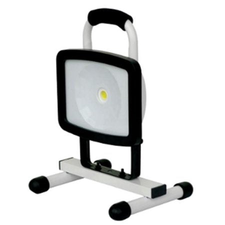 LWL-22-120 - LED Single Head Portable Fixture Work Light