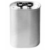005-1185-BH (250 Watt Metal Halide Capacitor)