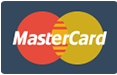 Image of ff-checkout-mastercard
