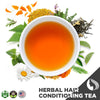 Herbal Hair Conditioning Tea-28 Day Pack
