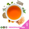 Menopause Herbal Tea-28 Day Supply