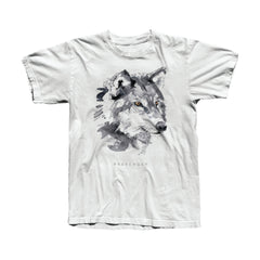 The Boy Who Cried Wolf | Wolf T-Shirt