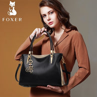 Foxer, A collection from Italy's finest, designer