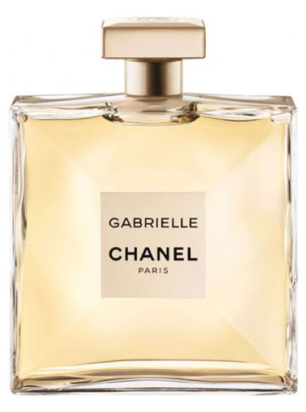 Chanel Gabrielle Eau de Parfum, Perfume for Women, 1.7 Oz