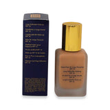 Estee Lauder Double Wear Stay In Place Makeup SPF 10 # Pale Almond (2C2) 1 oz Makeup