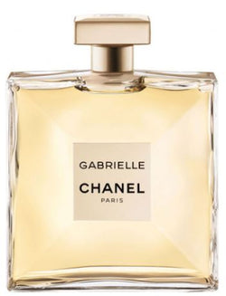 Chanel Gabrielle Eau De Parfum Spray For Women 3.4 Oz