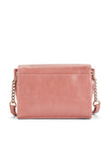 Rosetti Go Ona Chain Crossbody Bag