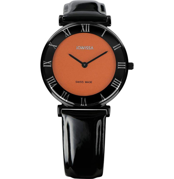 Roma Swiss Ladies Watch J2.306.L