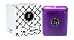 HAWAIIAN BREEZE SOY CANDLE