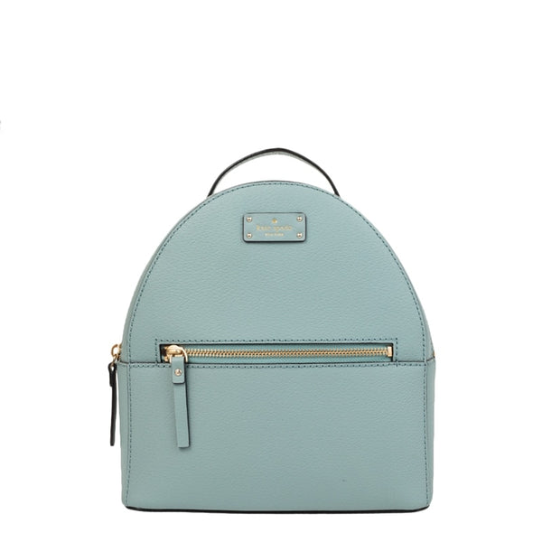 Authentic Original  Kate Spade New York Women's  backpack