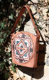 Boho chic Hobo bag, Bohemian shoulder bag, τσάντα, Kott, Táska, Vreča
