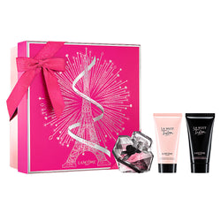 La Nuit Tresor by Lancome 3Pcs. Gift Set For Women