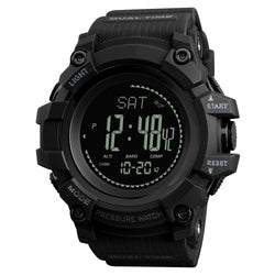 Sports Mens Smart Watch Wrist Watches