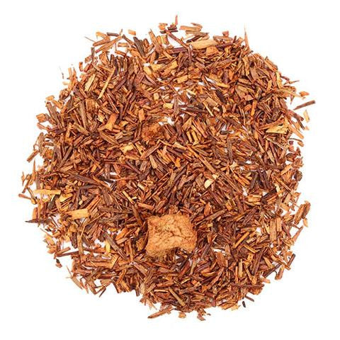 Rooibis spice apple