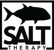 SALT THERAPY - ULUA DECAL