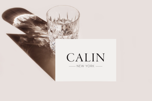 Load image into Gallery viewer, Gift Card - Calin nyc