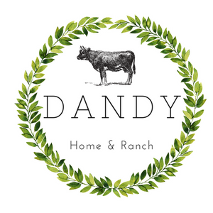 Dandy Home & Ranch