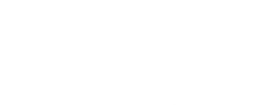 Bravo Coffee Company Ltd