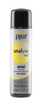 Pjur Analyse Me Silicone Lubricant - Various Sizes