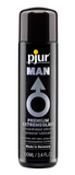 PJur Man Premium ExtremeGlide - Various Sizes